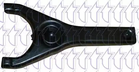 Вилка сцепления TRICLO 626217