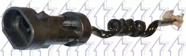Датчик износа тормозных колодок TRICLO 882003