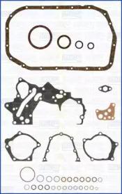 Комплект прокладок блока цилиндров TRISCAN 5954244