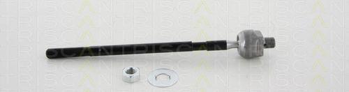 Рулевая тяга TRISCAN 850042211