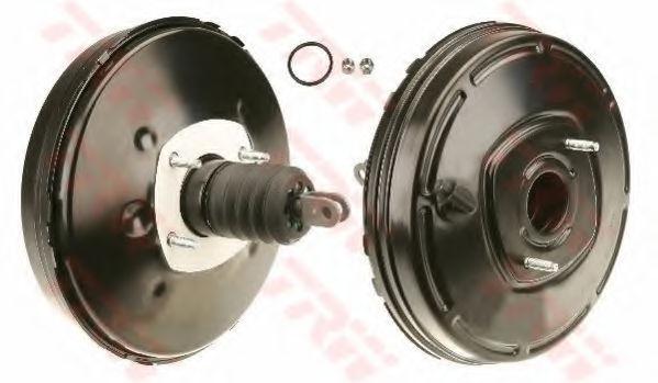 Вакуумный усилитель тормозов TRW PSA156