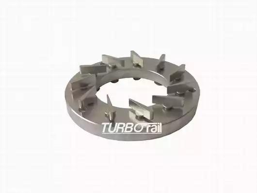 Турбина TURBORAIL 10000287600