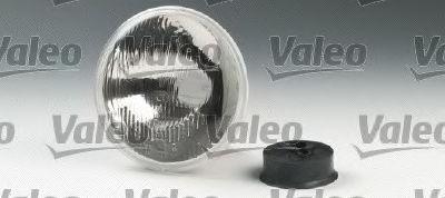 Основная фара VALEO 082437