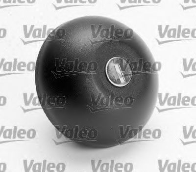 Крышка бензобака VALEO 247525