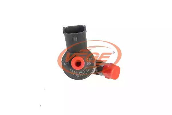 Топливная форсунка VEGE 00214910