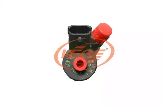Топливная форсунка VEGE 00474910