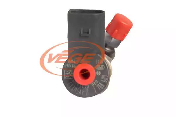 Топливная форсунка VEGE 00804910