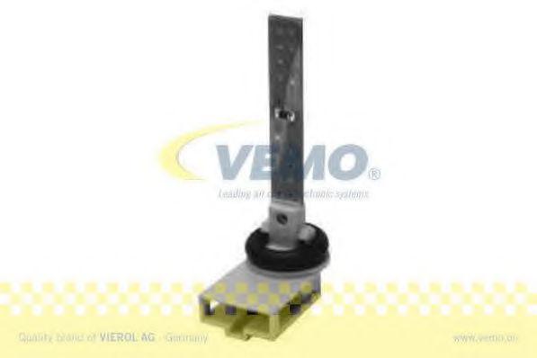 Датчик температуры салона VEMO V10720951