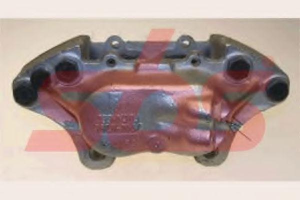 Тормозной суппорт sbs 1301214074